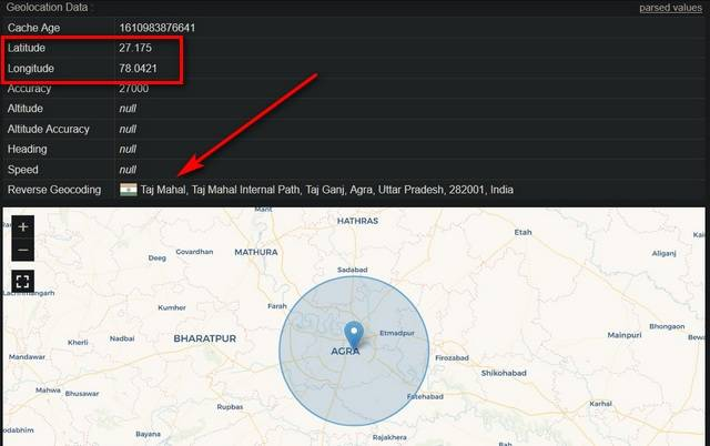 Fake-Geo-location-in-Mozilla-Firefox-4
