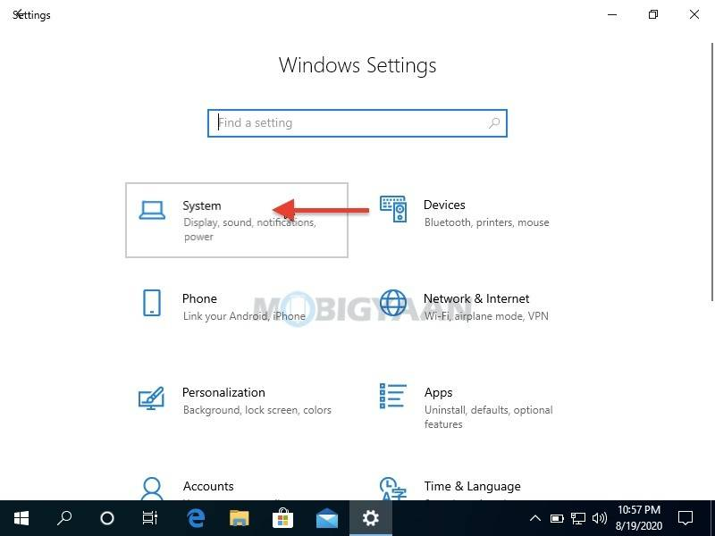 How-To-Schedule-Recycle-Bin-To-Empty-Automatically-On-Windows-10-3