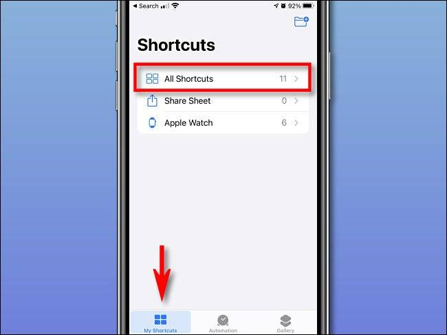 iphone_tap_my_shortcuts