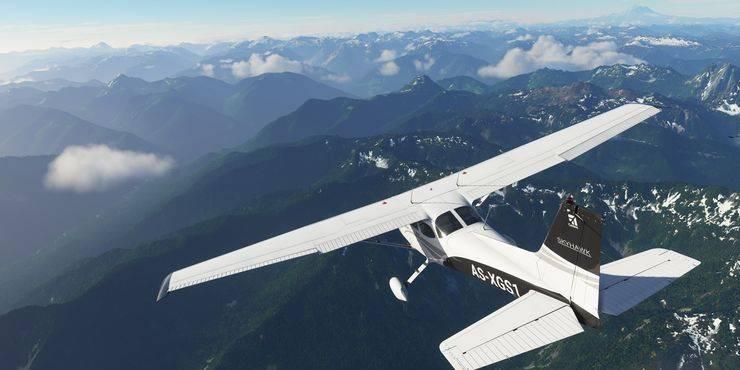 microsoft-flight-simulator-cessna1