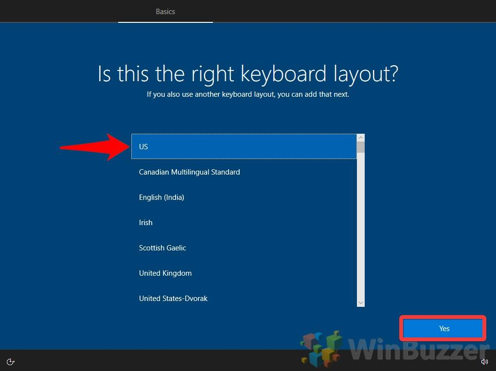 01.10-Windows-10-Advanced-Startup-Options-Reset-this-PC-Cloud-Download-Select-keyboard