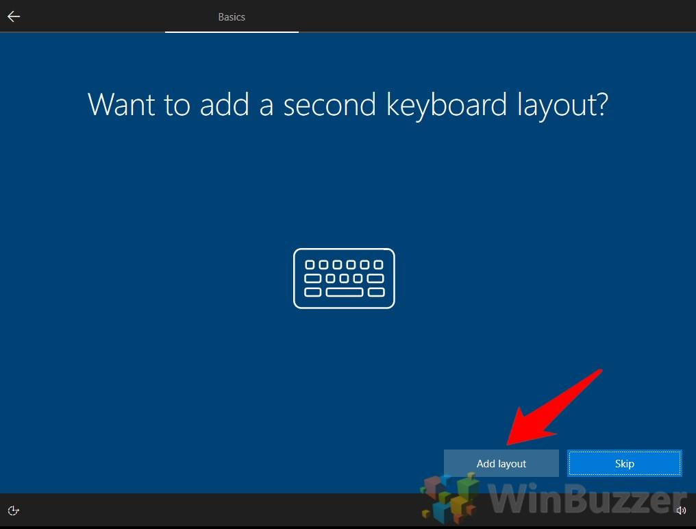 01.11-Windows-10-Advanced-Startup-Options-Reset-this-PC-Cloud-Download-add-second-keyboard-layout