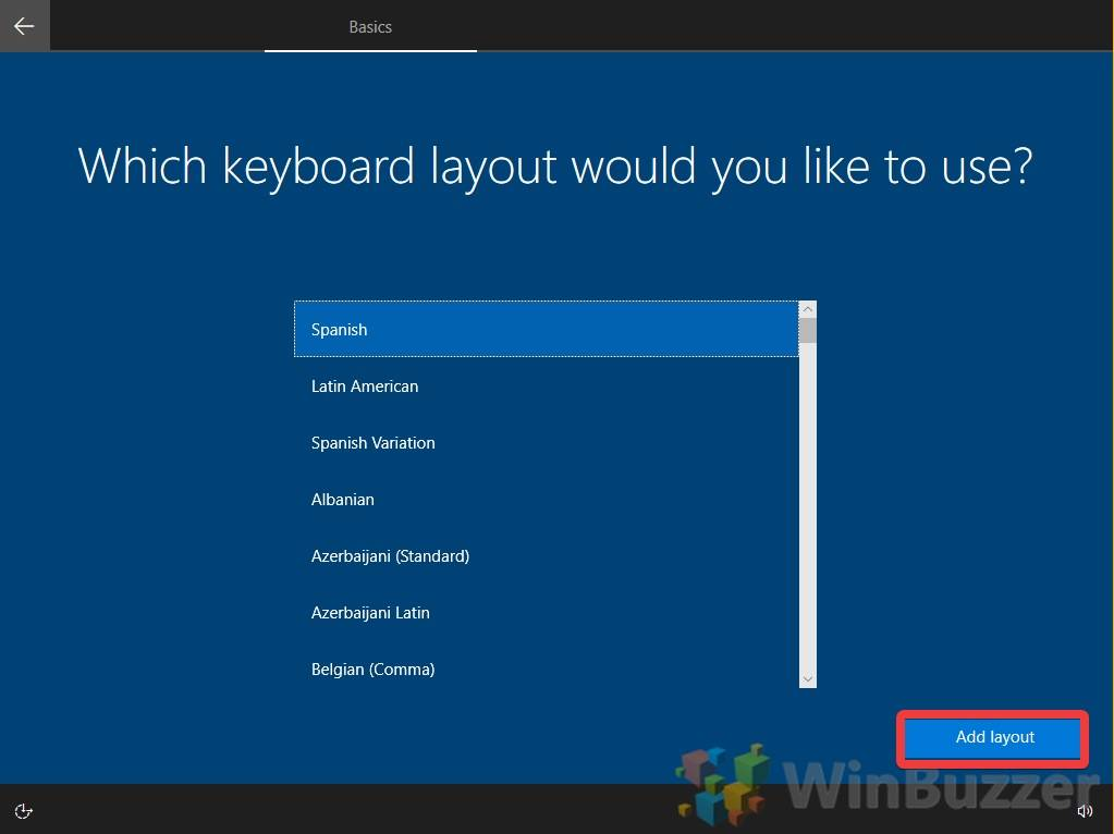 01.13-Windows-10-Advanced-Startup-Options-Reset-this-PC-Cloud-Download-Select-keyboard-layout
