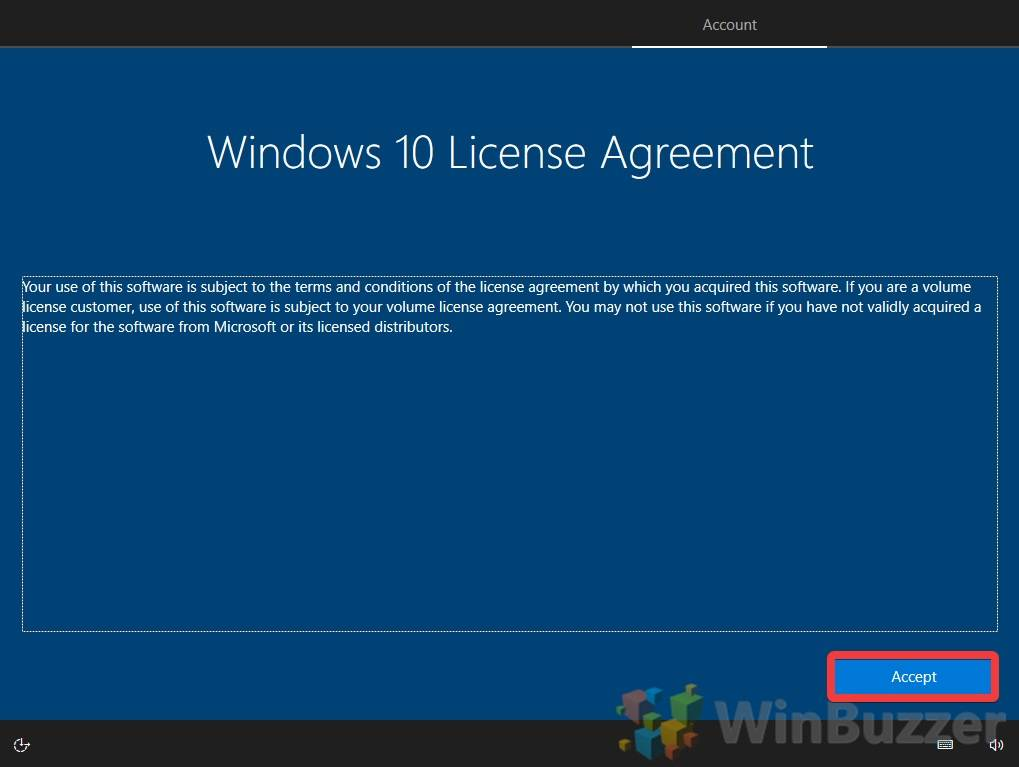 01.14-Windows-10-Advanced-Startup-Options-Reset-this-PC-Cloud-Download-Accept-Windows-10-License-Agreement