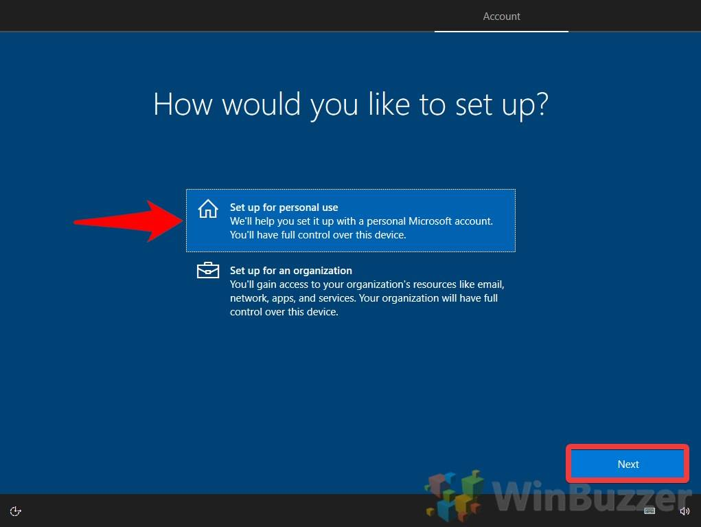 01.15-Windows-10-Advanced-Startup-Options-Reset-this-PC-Cloud-Download-Set-up-for-personal-use