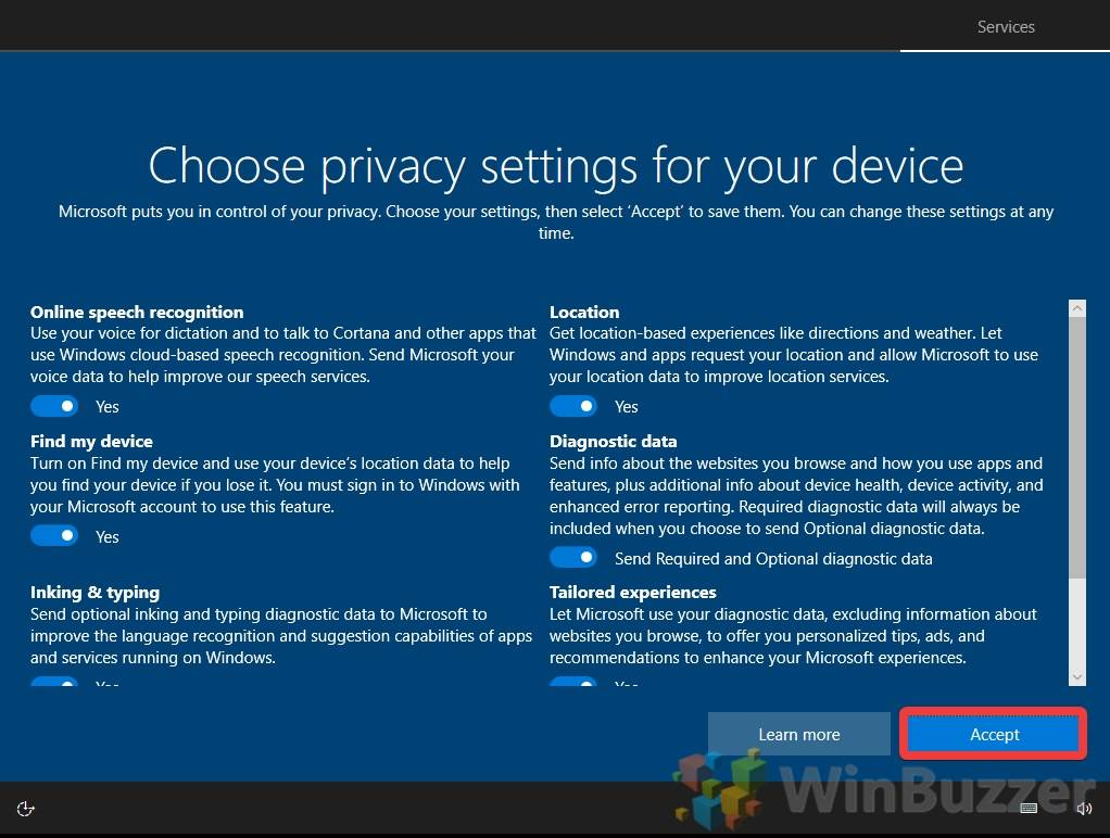 01.20-Windows-10-Advanced-Startup-Options-Reset-this-PC-Cloud-Download-Privacy-Settings