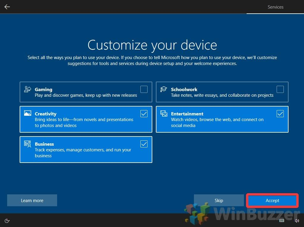 01.21-Windows-10-Advanced-Startup-Options-Reset-this-PC-Cloud-Download-Customize-your-device