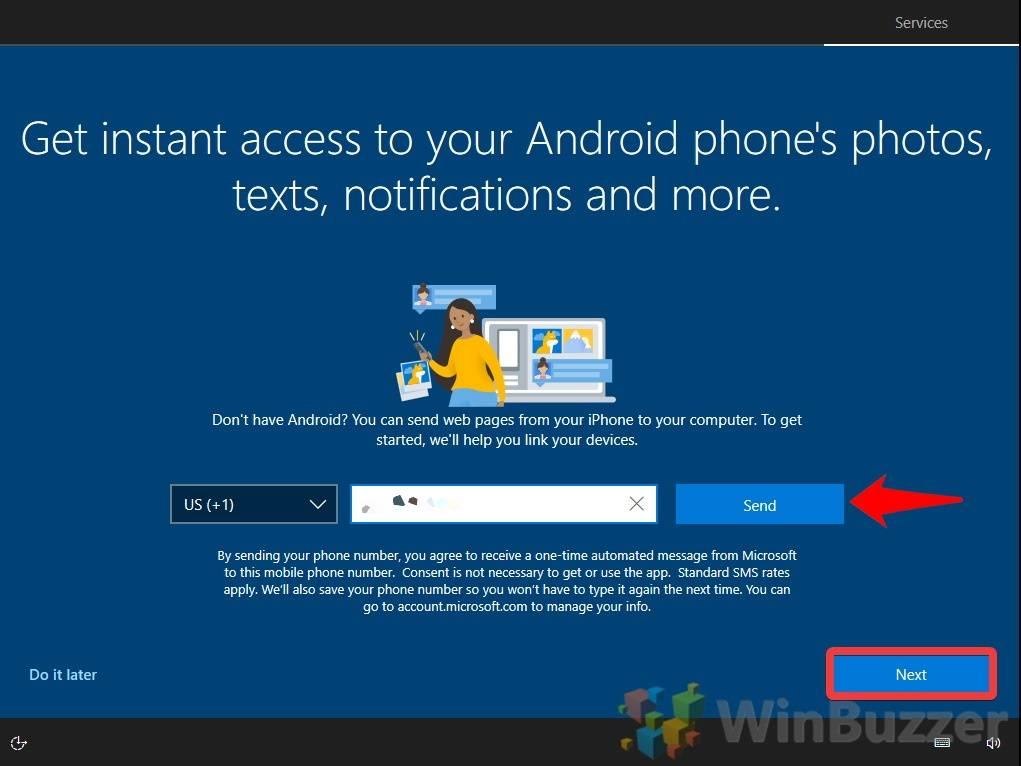01.22-Windows-10-Advanced-Startup-Options-Reset-this-PC-Cloud-Download-Connect-Phone