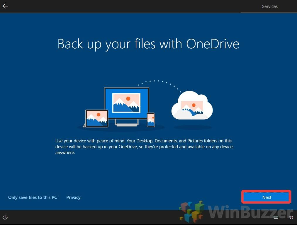 01.23-Windows-10-Advanced-Startup-Options-Reset-this-PC-Cloud-Download-Setup-OneDrive