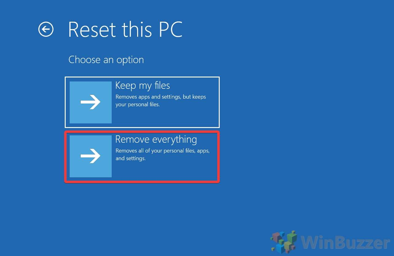 01.3-Windows-10-Advanced-Startup-Options-Reset-this-PC