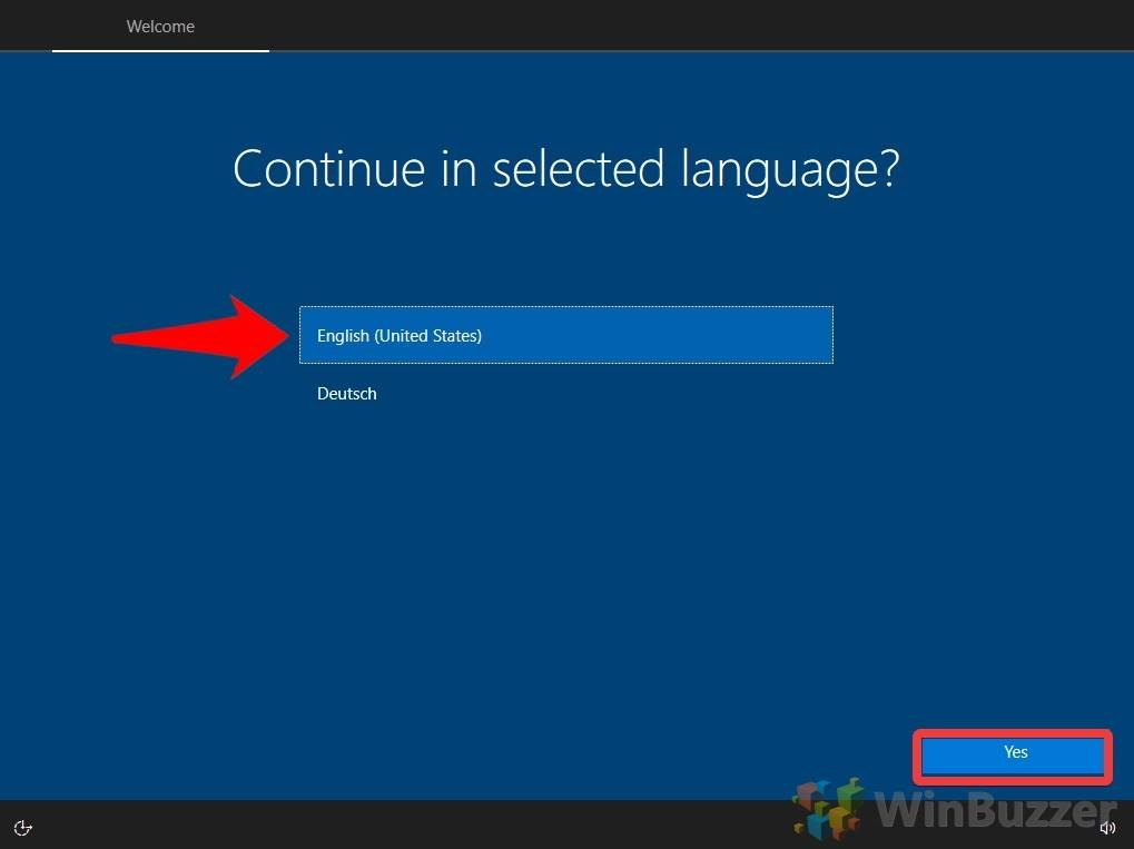 01.8-Windows-10-Advanced-Startup-Options-Reset-this-PC-Cloud-Download-Select-language