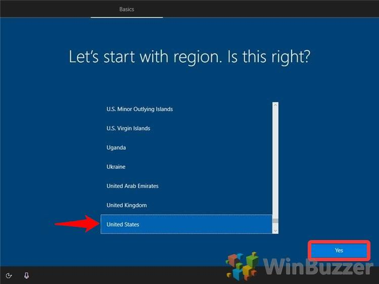 01.9-Windows-10-Advanced-Startup-Options-Reset-this-PC-Cloud-Download-Select-region