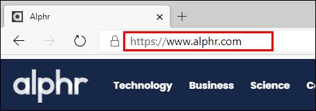 如何仅清除一个网站的浏览器Cookie