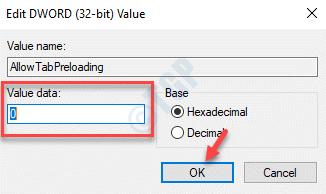 Edit-DWORD-32-bit-Value-AllowTabPreloading-Value-data-0-OK
