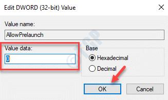 Edit-DWORD-32-bit-Value-Value-data-0-OK