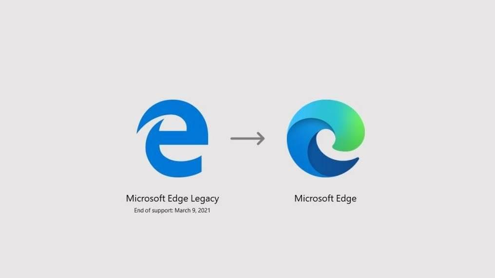 Microsoft-Edge-Legacy