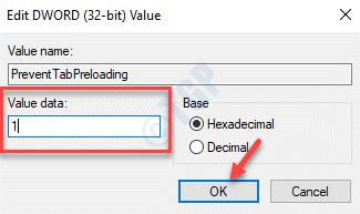 PreventTabPreloading-Edit-DWORD-32-bit-Value-Value-data-0-OK