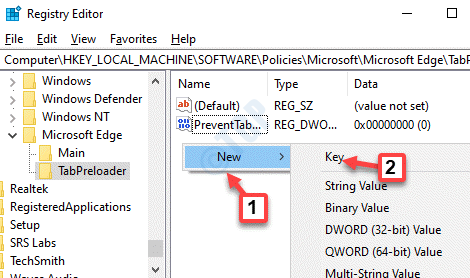 Registry-Editor-TabPreloader-right-side-empty-area-right-click-New-Key