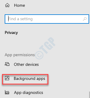 Settings-Privacy-Background-apps