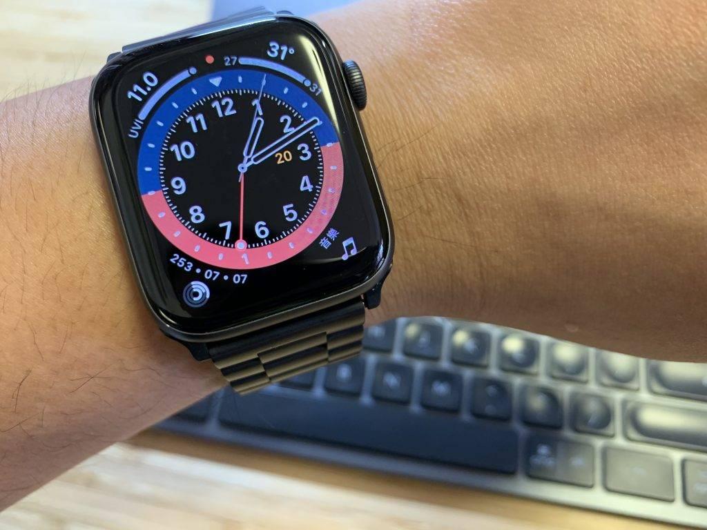 applewatch-1-1024x768-1