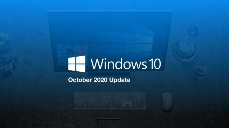 download-windows-10-20h2-740x416-1
