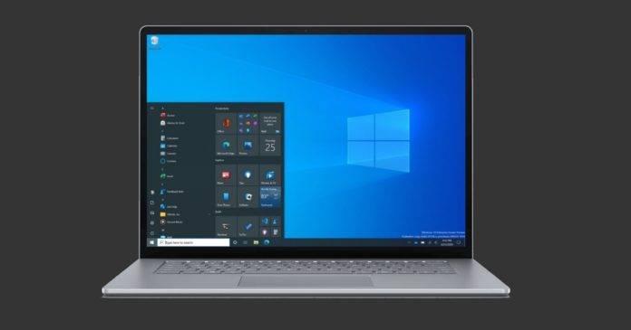 适用于Windows 10的具有Edge功能的桌面小部件的动手实践