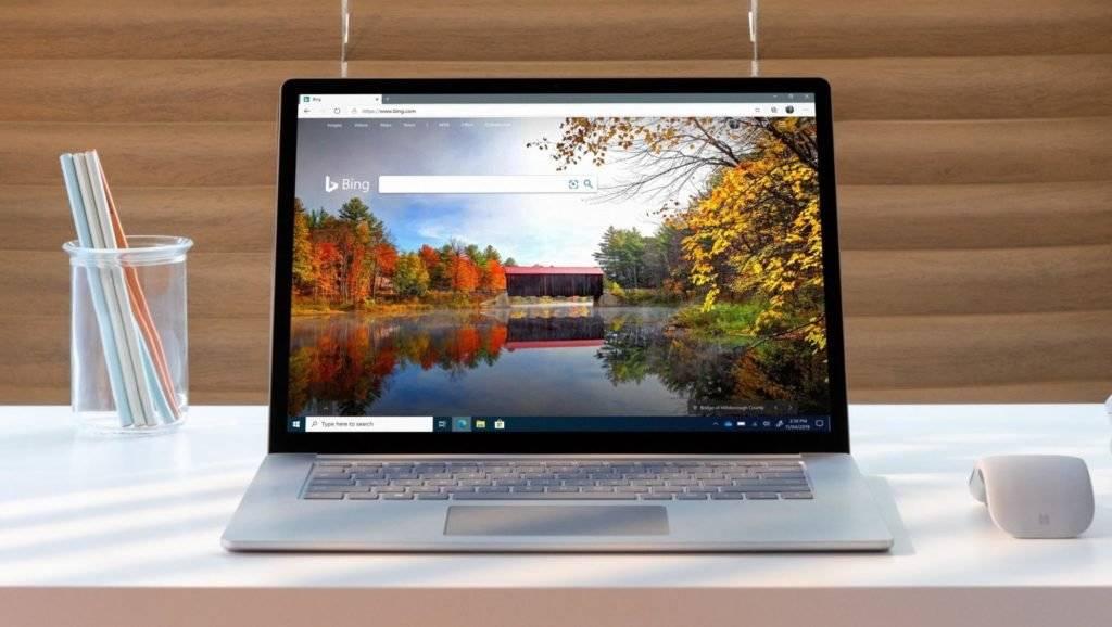"Microsoft Edge可能很快会获得Google Chrome浏览器的""搜索""标签功能"