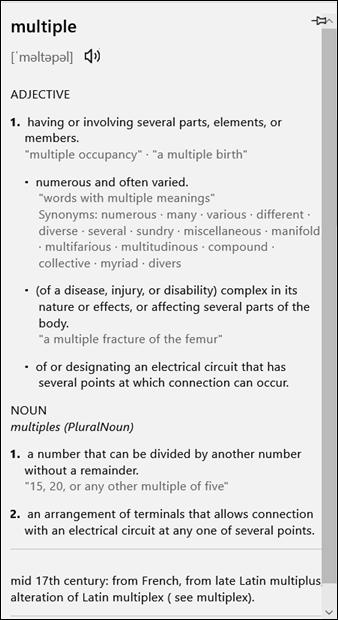 how-use-microsoft-4B1E