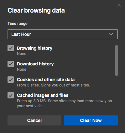 macos-edge-clear-history