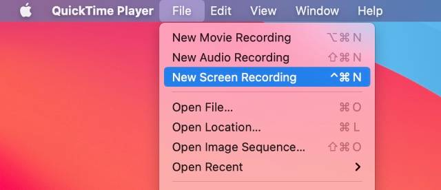 new-screen-recording-with-quicktime