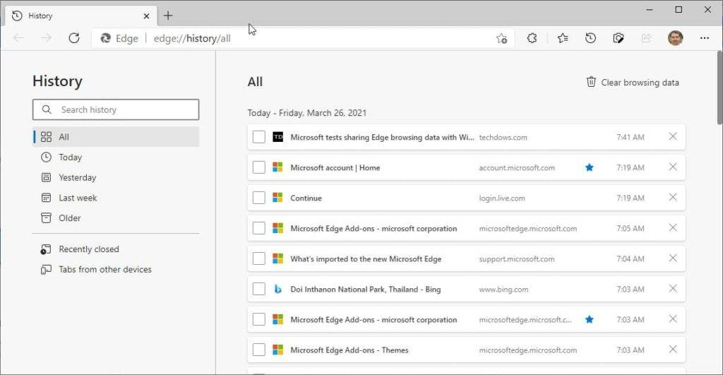 Edge-CtrlH-shortcut-now-can-open-History-page-1024x531-1