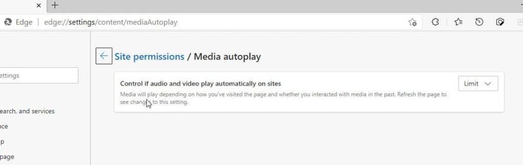 Edge-Media-Autoplay-Settings-1024x324-1