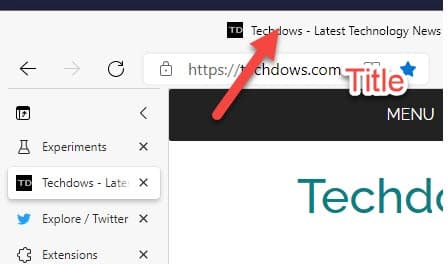 Edge-Vertical-Tabs-showing-tab-Title-on-top