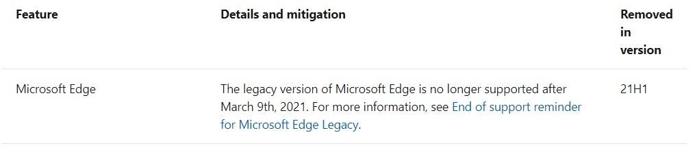Legacy-Microsoft-Edge