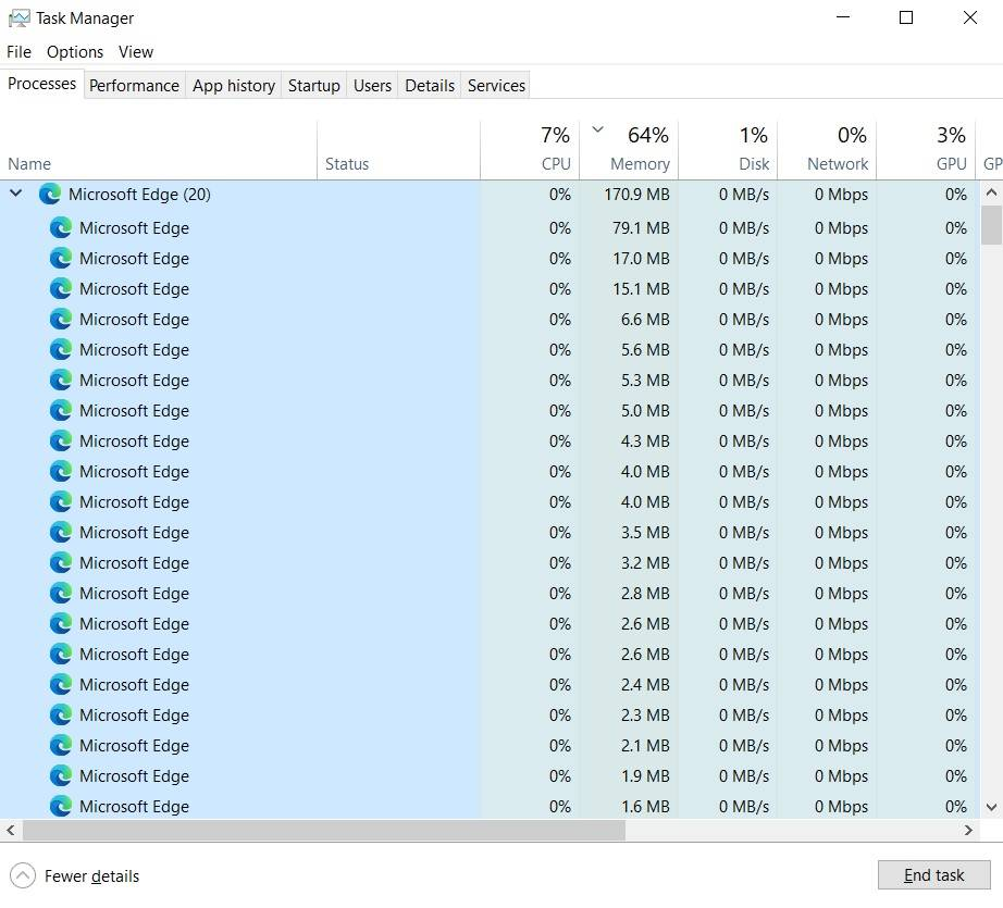 Microsoft-Edge-background-1