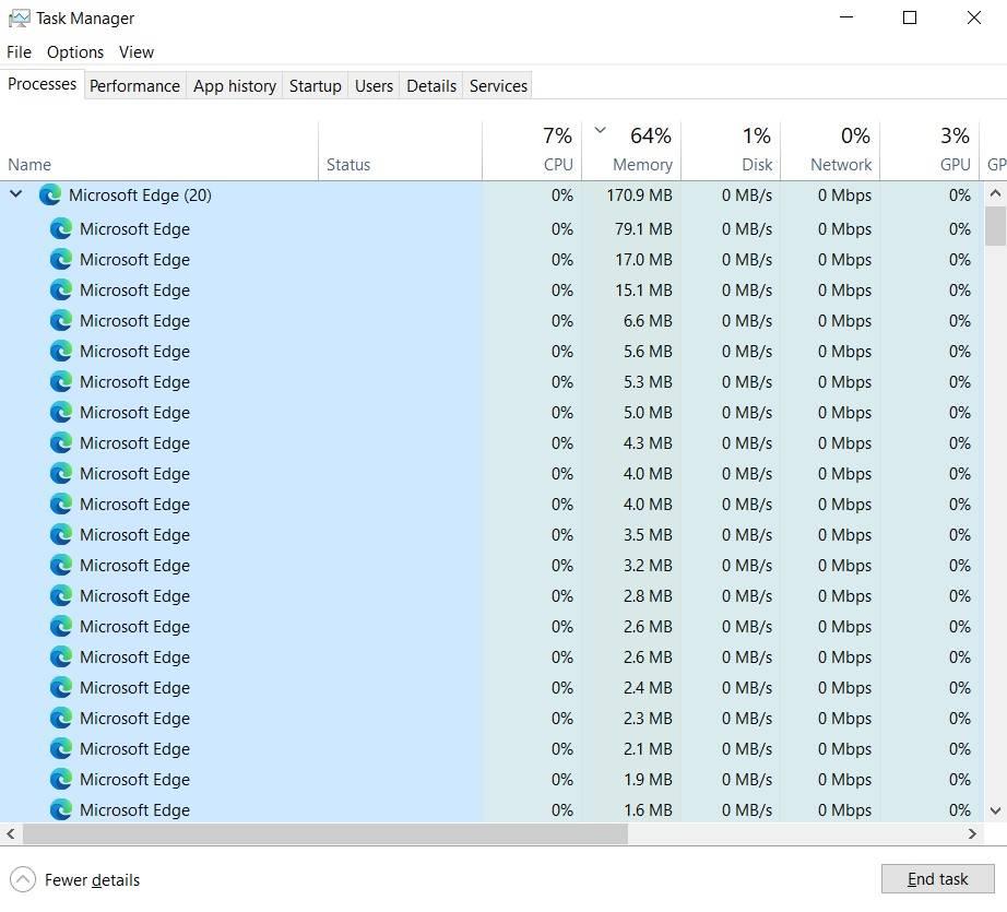 Microsoft-Edge-background