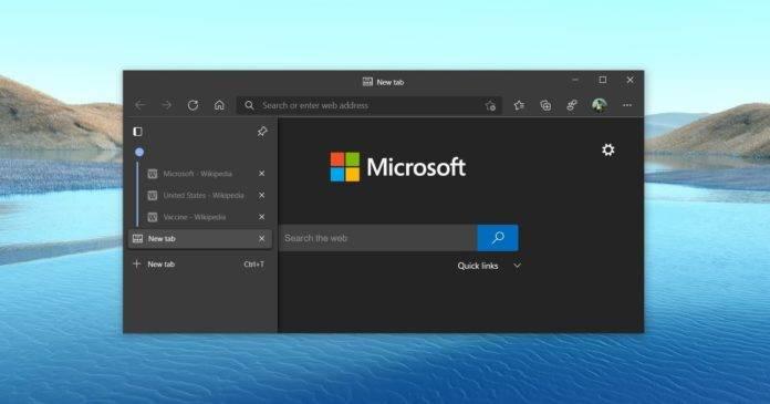 Microsoft-Edge-performance-696x365-1