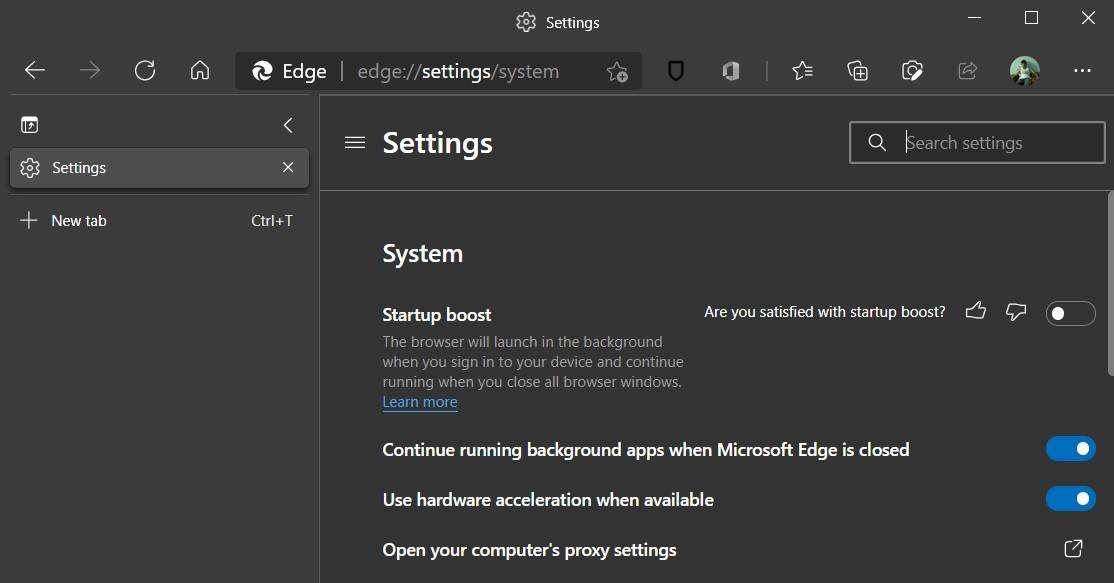 Microsoft-Edge-startup-boost