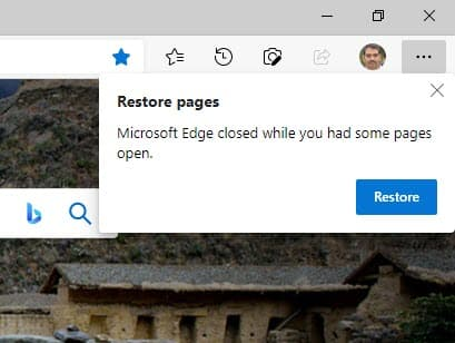 Restore-pages-Edge-closed-while-you-had-some-pages-open