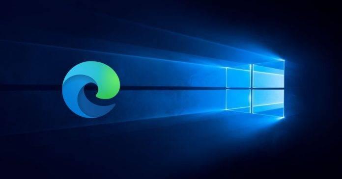 Windows-10-Edge-browser-696x365-1
