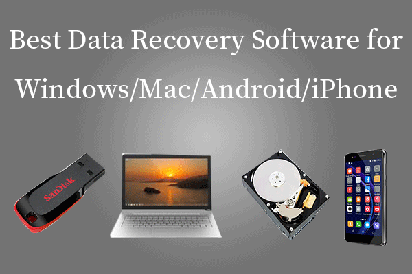 best-data-recovery-software-thumbnail