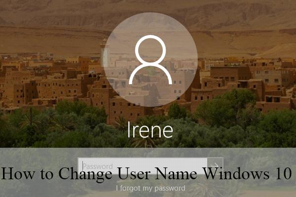 change-user-name-windows-10-thumbnail