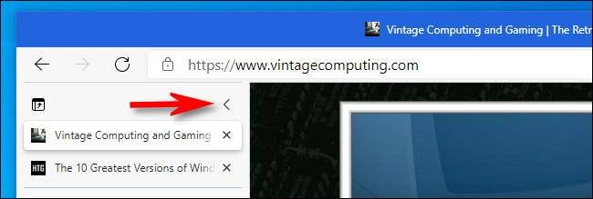 collapse_vertical_tabs_bar