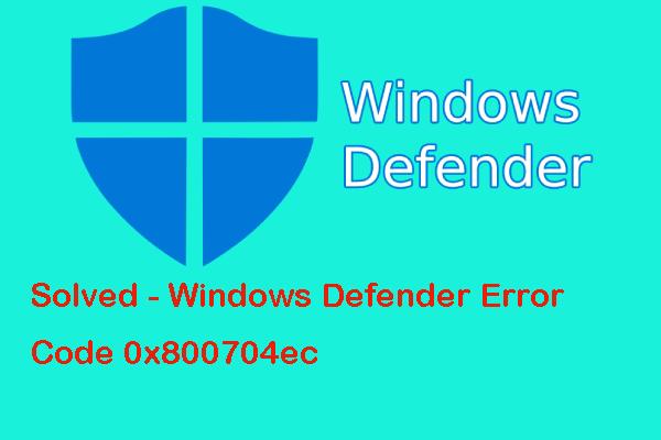 Windows和MacOS均可使用基于Chromium的Edge Beta
