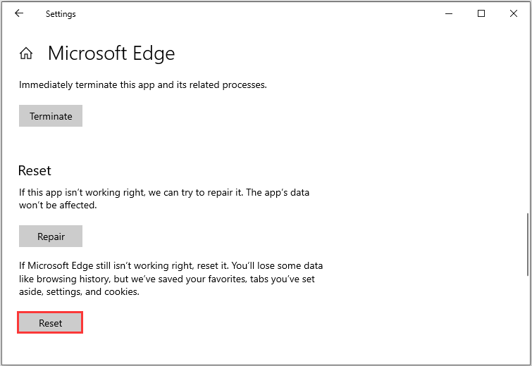 fix-microsoft-edge-critical-error-3