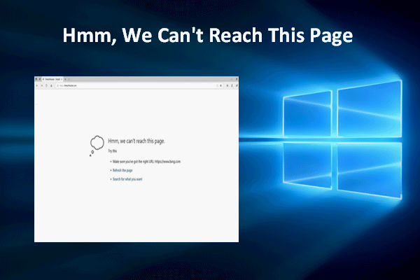 fix-we-cant-reach-this-page-error-thumbnail