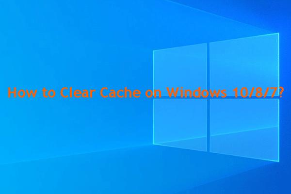 如何清除一个站点的缓存Chrome,Firefox,Edge,Safari
