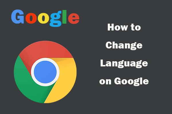 how-to-change-language-on-google-thumbnail