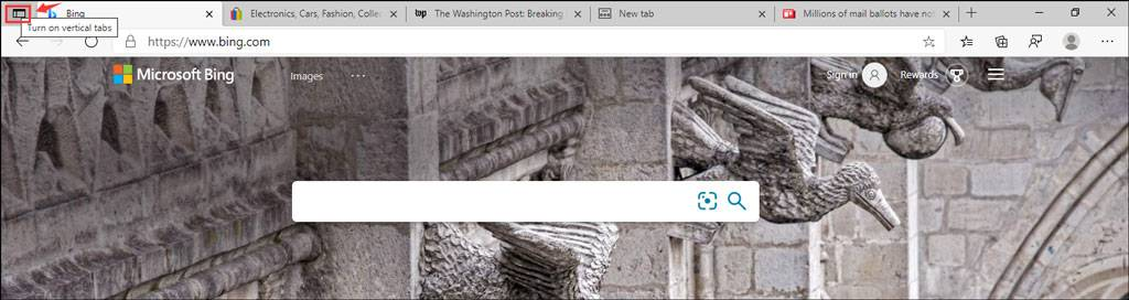 how-to-enable-and-use-vertical-tabs-in-microsoft-edge-2