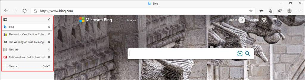 how-to-enable-and-use-vertical-tabs-in-microsoft-edge-3